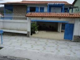 Casa com 4 quartos, 205 m² por R$ 1.200.000 - São Francisco - Niterói/RJ