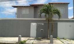 Casa com 3 dormitórios à venda, 150 m² por R$ 600.000,00 - Itaipu - Niterói/RJ