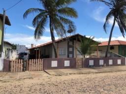 Casa Na Praia de Atalaia ótima localização
