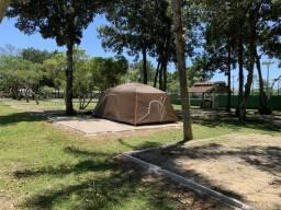 Barraca família Titan 12 pessoas comprar usado  Florianópolis