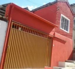 Título do anúncio: Casa à venda com 2 dormitórios em Centro, São joão del rei cod:843