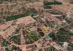 Excelente Área Região Metropolitana de NATAL que mais cresce com empreendimento Popular