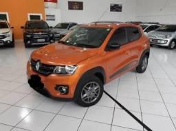 Renault Kwid no Boleto