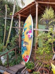 Prancha Surf Stand Up
