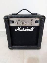 Cubo Marshall MG10CF
