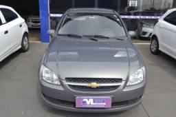 Chevrolet Classic Ls VHC 1.0 2012/2013