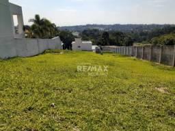 Terreno com área 950m² à venda no Condomínio Portal do Lago, Valinhos - SP