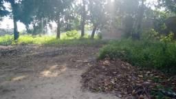 Terreno à venda em Centro, Peruíbe cod:144421