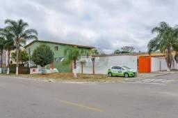 Barracão para alugar, 835 m² por R$ 7.800,00/mês - Emiliano Perneta - Pinhais/PR