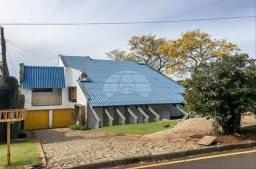 Casa à venda com 5 dormitórios em La salle, Pato branco cod:146281