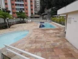 Apartamento de 3 quartos para venda, 60m2