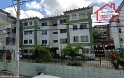 Apartamento para Venda em Salvador, Tancredo Neves, 2 dormitórios, 1 banheiro