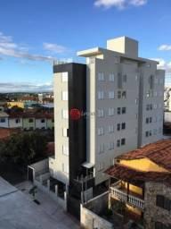 Lançamento Apartamento 3 Quartos no Bairro Serrano