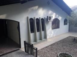 Casa à venda com 3 dormitórios em Costa e silva, Joinville cod:V10826