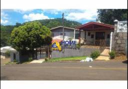 Casa à venda com 4 dormitórios em Centro, Nova itaberaba cod:48779