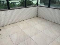 Casa à venda, 3 quartos, 1 suíte, 3 vagas, Prado - Belo Horizonte/MG