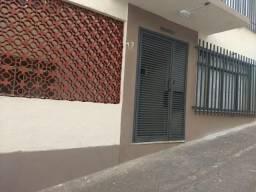 Apartamento à venda, 3 quartos, 1 vaga, São Lucas - Belo Horizonte/MG