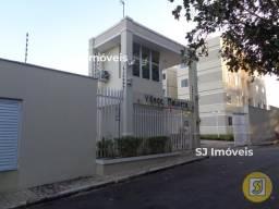 Apartamento para alugar com 2 dormitórios em Aeroporto, Juazeiro do norte cod:45648