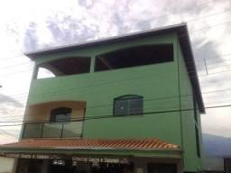 Apartamento para alugar com 2 dormitórios em Cabanas, Mariana cod:4358