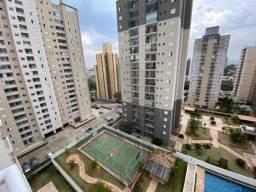 Apartamento para alugar com 3 dormitórios em Chácara primavera, Campinas cod:AP003598