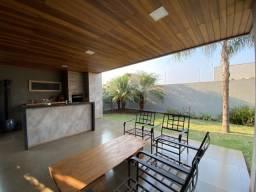 8443 | Casa à venda com 3 quartos em Santa Fé, Dourados