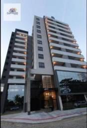 Apartamento para alugar em Gravatá