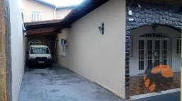 Título do anúncio: Casa com 5 quartos à venda- Cocal - Vila Velha/ES