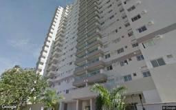 Apartamento em Aterrado - Volta Redonda/RJ