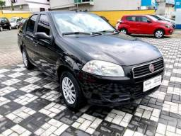 FIAT SIENA 2009/2010 1.0 MPI EL 8V FLEX 4P MANUAL