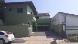 Pousada com 12 dormitórios à venda, 480 m² por R$ 650.000,00 - Armação - Penha/SC