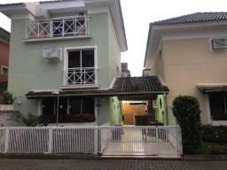 Apartamento à venda com 3 dormitórios cod:LIV-5647