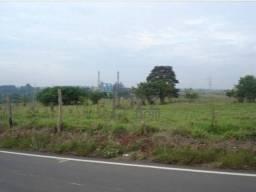 Sitio, zona rural, Paulínia.
