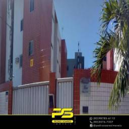 Apartamento com 2 dormitórios à venda, 43 m² por R$ 90.000,00 - Jardim Cidade Universitári