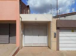 Casa no Parque Planalto II - Açailândia/MA