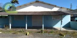 Terreno à venda, 2036 m² por R$ 580.000 - São Nicolau - Penha/SC