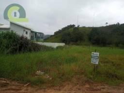 Terreno à venda, 309 m² por R$ 140.000,00 - Gravatá - Penha/SC