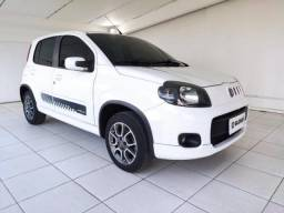 Fiat Uno SPORTING 1.4 EVO Fire Flex 8V