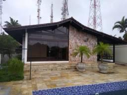 Casa à venda com 3 dormitórios em Ponta aguda, Blumenau cod:LIV-8537