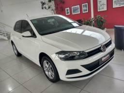 Volkswagen Polo 1.0 FLEX 12V 5P MANUAL 2018