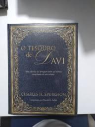 Livro Cristão