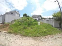 4187 - Terreno no bairro Lote Seis