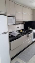 (BM) Apartamento 02 dormitórios na Praia de Fora, Palhoça