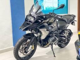 Bmw Gs R1250 Premium Exclusive 2020