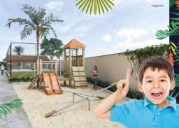 Imovel canopus, palmeiras prime 2