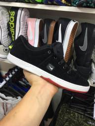 Nike sb antigo