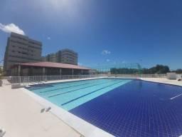 Vendo vila do frio do frio condomínio club, 3 quartos com suíte e varanda em Paulista
