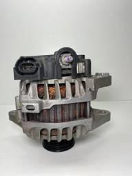 Alternador HB20 1.6/ Cerato 1.6 2015/2018 Original Semi Novo