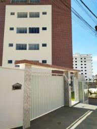 76 m² - 2 QUARTOS C/ 1 Suite - COM VISTA PRIVILEGIADA.