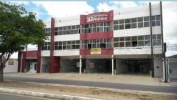 Apartamento em Arapiraca-Al para alugar