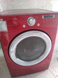 Secadora LG 15 kg